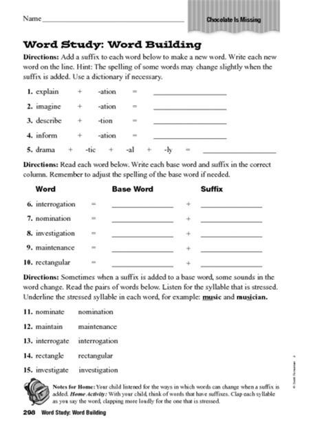 Word Decoding Worksheets by Multisyllabic Words Worksheets Photos Dropwin