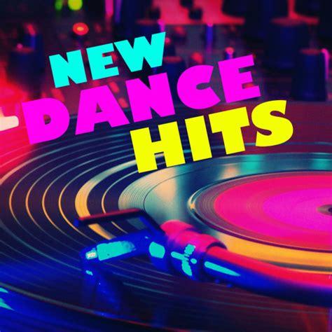 new school dance dj music playlists 2016 new music 2016 playlists for mp3s and videos radiojavan com