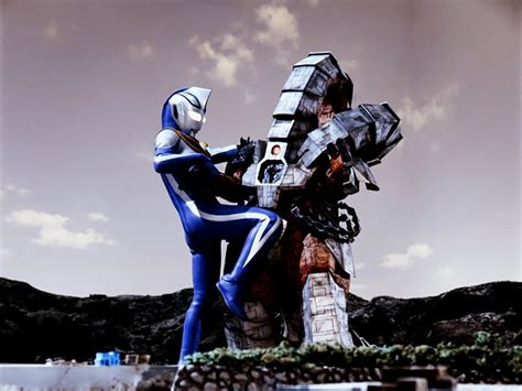 film ultraman gaia dan agul the resurrection of agul ultraman wiki fandom powered