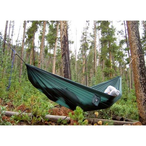 Ultralight Travel Hammocks ultralight portable travel hammock hammocks hanging beds pinter