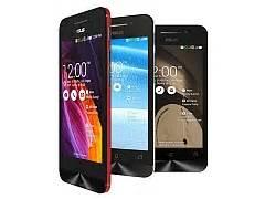 Asus Baterai Zenfone 4 T001 Capacity 1600mah 1 asus zenfone 4 a400cg review rounding out the family ndtv gadgets360