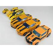Original Bumblebee Transformer  Bing Images
