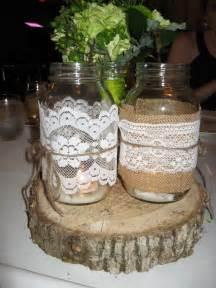 wedding jar centerpieces daily dose of easy adorable centerpieces and a