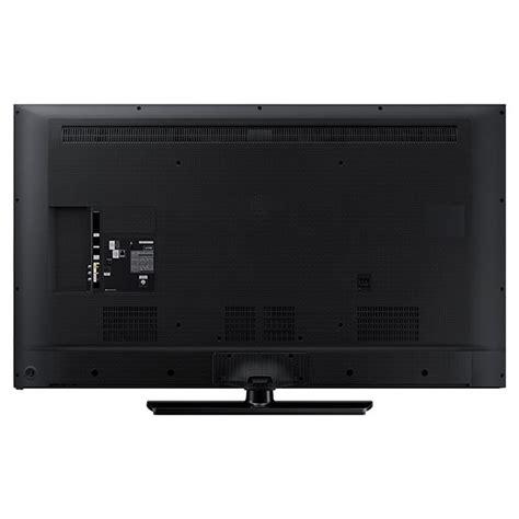 reset samsung hospitality tv product data samsung hg40nd690dfxza 40 quot full hd smart tv