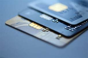 best credit card for small business top 7 small business credit cards banking sense
