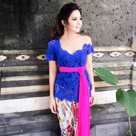 kebaya pengantin bali kebaya pengantin bali 13 shops in bali where you can find
