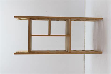 school locker shelves lockerbones school locker bones organization storage shelves usa 12 quot ebay