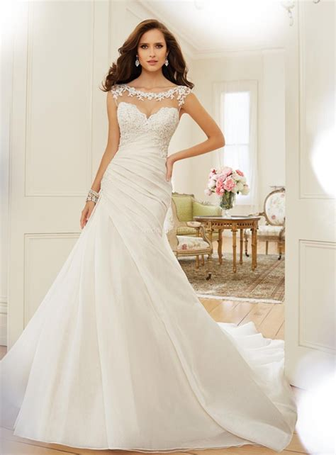 ivory color dress ivory or white which is your favourite wedding dress