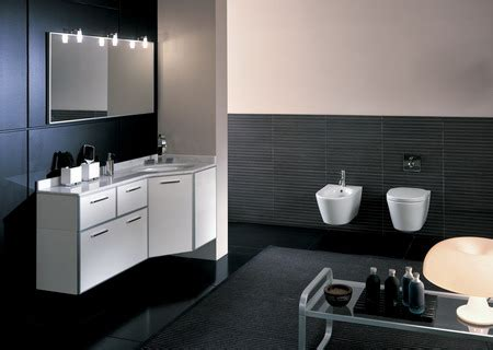 4 stelle arredamenti arredo bagno hotel design casa creativa e mobili ispiratori