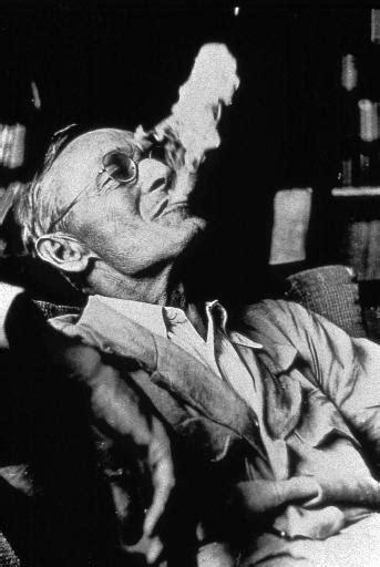 der garten trauert hesse theaterliebe hermann hesse war auch raucher