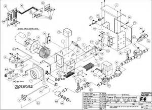 burner blower wheels boilers burners controls