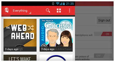 app design vancouver player fm geng gao app design geng gao creative