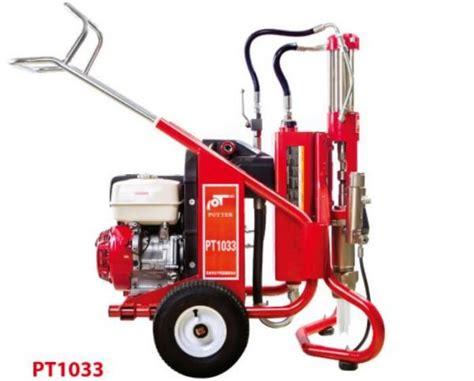 spray paint equipment for sale residential heavy duty hydraulic paint sprayer spray