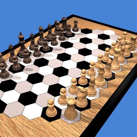 layout for chess game 87 best images about unusual chess game design and other
