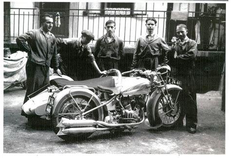 Vfv Motorrad Forum by Gigant 750 Made In Austria 1936 38 Quelle Vfv Motorrad