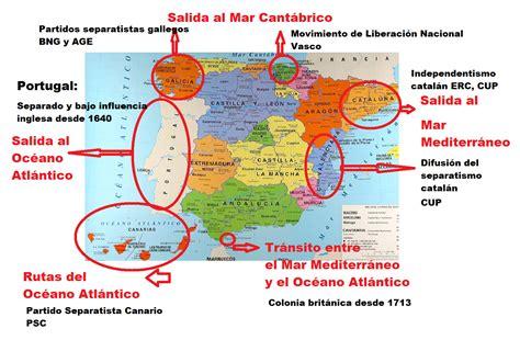 espaa como imperio noticias imparciales imperio anglosaj 243 n espa 241 a catalu 241 a los ultranacionalistas catalanes
