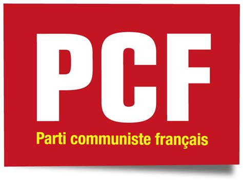 si鑒e du pcf parti communiste fran 231 ais wikip 233 dia