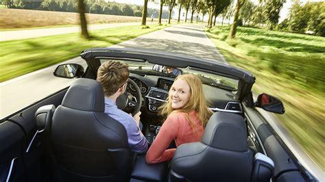 Autoversicherungen Lvm by Kurzfristige Autoversicherungen Infos Zum Fahrerkreis