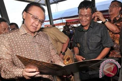 Undang Undang Ri Tentang Perikanan menteri kp indonesia harus miliki uu kelautan antara