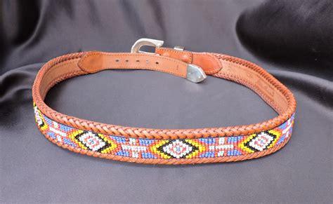 indian beaded belts chandeliers pendant lights