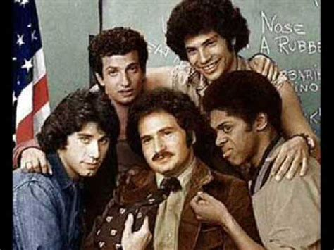 theme song welcome back kotter welcome back kotter theme song youtube