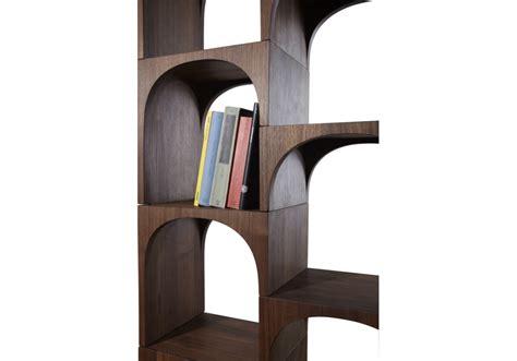 nepi arredamenti nepi internoitaliano libreria milia shop