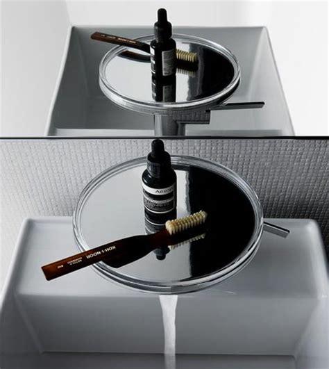 kartell accessori bagno accessori bagno kartell migliori idee su arredo bagno