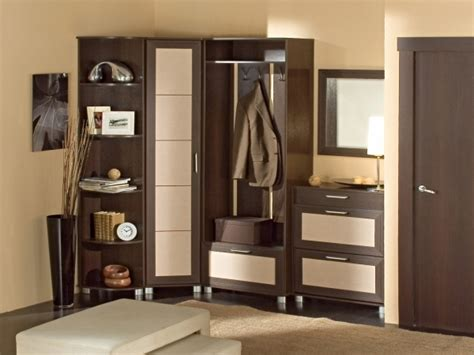 Incredible Home Design Furniture Beautiful Bedroom Wardrobe Designs For Small Bedroom