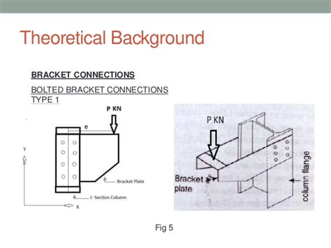 design criteria for bolted and riveted joints design and analysis of bolted joints download pdf