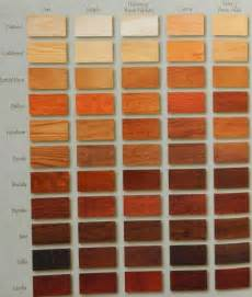 Wood Stain Colors For Kitchen Cabinets by Kitchen Cabinet Wood Stain Colors Interior Amp Exterior