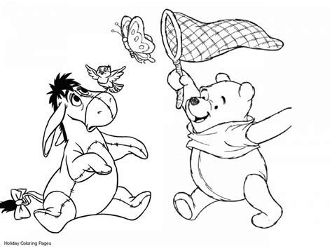biomes coloring pages coloring home