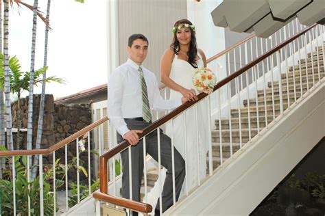 Wedding Hair And Makeup Kona Hawaii by Wedding Hair And Makeup Kona Hawaii Wedding Hair And