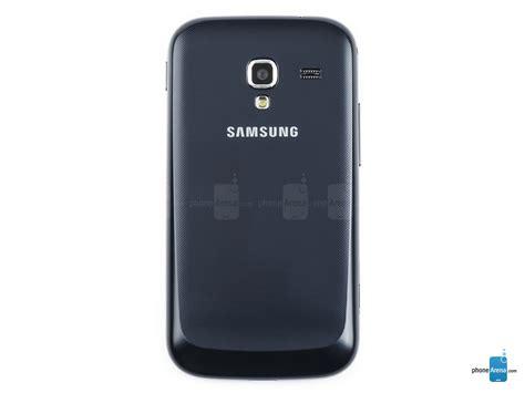 Samsung Galaxy Ace samsung galaxy ace 2 specs