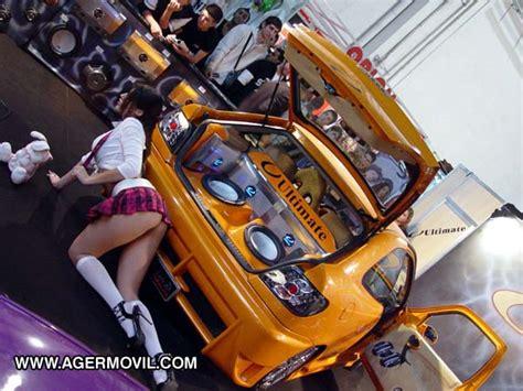 Auto S Tuning by Autos Autos Y Chicas Tunning Taringa