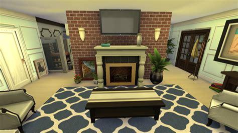 Sims 3 Interior Design by Sims 3 Interior Design Inspirations
