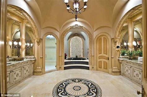 world most expensive bathroom most expensive bathroom in the world the home has 11