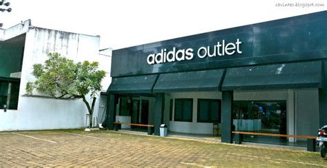 adidas outlet store bandung entree kibbles branded factory outlet shopping rumah