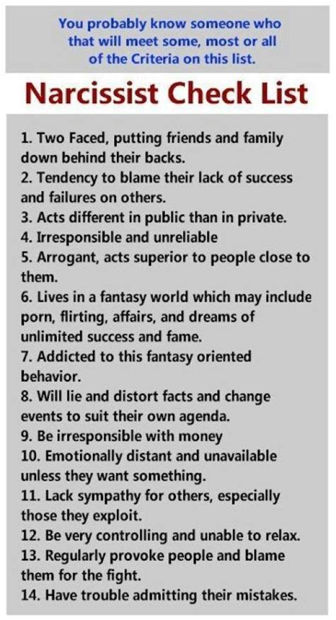 narcissists how to identify deal with and survive them books the unwritten lotus how to live with deal with a narcissist