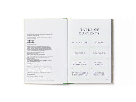 libro animal vegetable mineral organising animal vegetable mineral un libro illustrato sulla storia