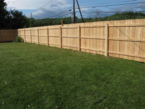 6 foot trellis 6 foot privacy fence ideas buyfencedesign us