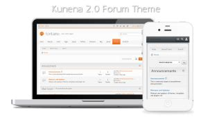 forum templates archives templates4all