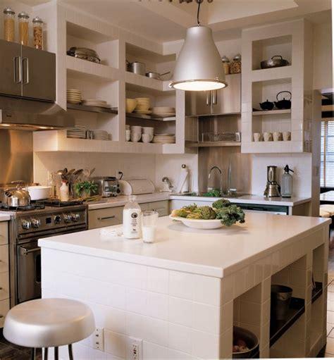 rangement cuisine comment organiser ses placards maison