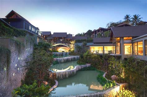 best luxury hotels phuket best hotel in phuket thailand 14 171 adelto adelto