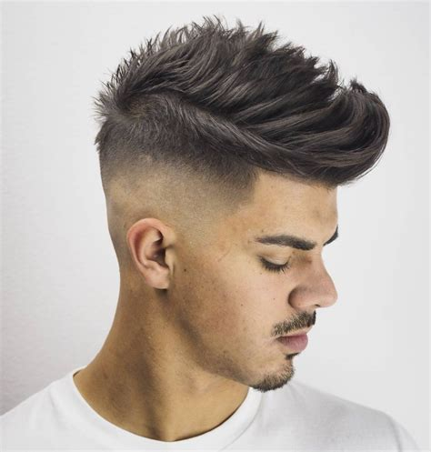 new hairstyle image hairstyles 2017 70 new hairstyles for men 2017 hairiz