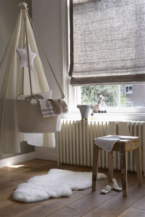 Crib Hanging by Hanging Crib Birds Bots Nursery Inspiration