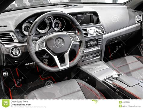mercedes showroom interior 100 mercedes showroom interior mercedes benz u2014