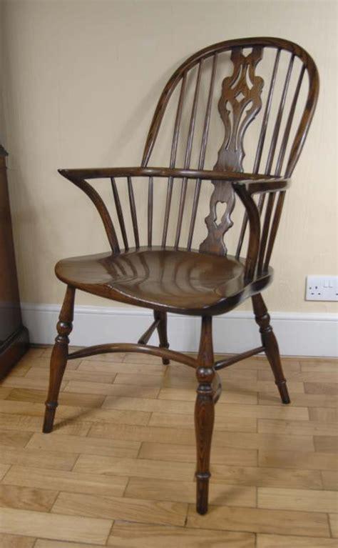 oak kitchen furniture pair chairs farmhouse oak kitchen chair ebay