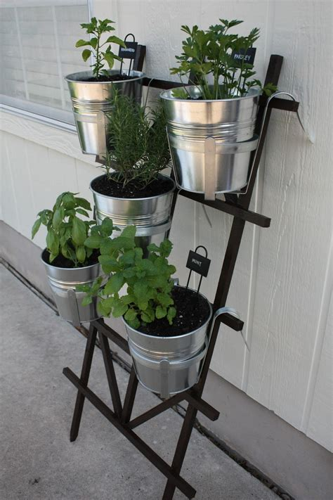 hanging herb garden window herb garden u2013 ikea hack fab everyday because everyday life should be fabulous