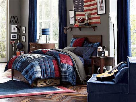 plaid bedroom ideas best 25 plaid bedroom ideas on pinterest winter bedding
