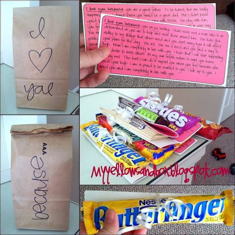 cheap ideas for valentines day for boyfriend yes yes i valentines day was awhile ago i wanted to